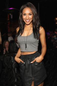 Candice patton2