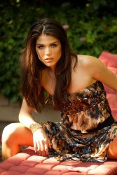 Marie Avgeropoulos4