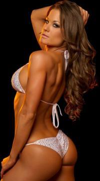 Brooke Adams13