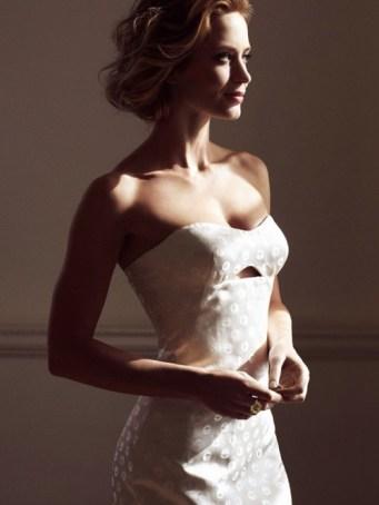 Emily-Blunt-hottest-pics-21