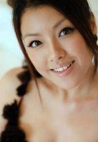 Yuna-Ito1