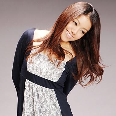Yuna-Ito2