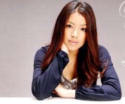Yuna-Ito5