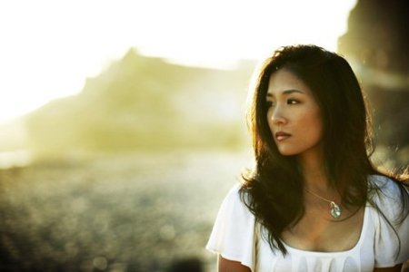 Constance Wu5