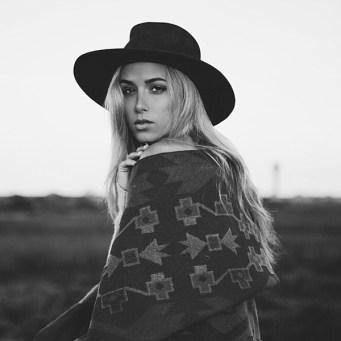 Daniella-Grace-41