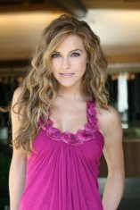 Chrishell Stause3