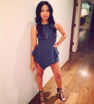 Ayesha-Curry2