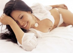 Lucy Liu7