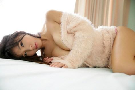 aya-hazuki-8 (1)