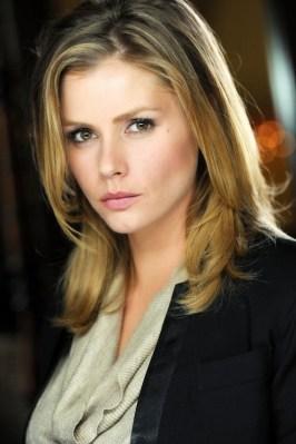 Brianna Brown1
