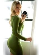 Brittney Leigh Glaze6