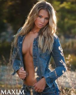 Brittney Leigh Glaze7