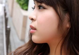 yuuka-kaede-12
