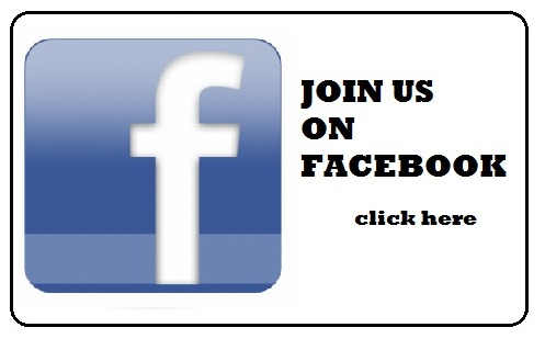 join-us-on-facebook3