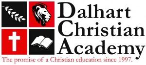 Dalhart Christian Academy