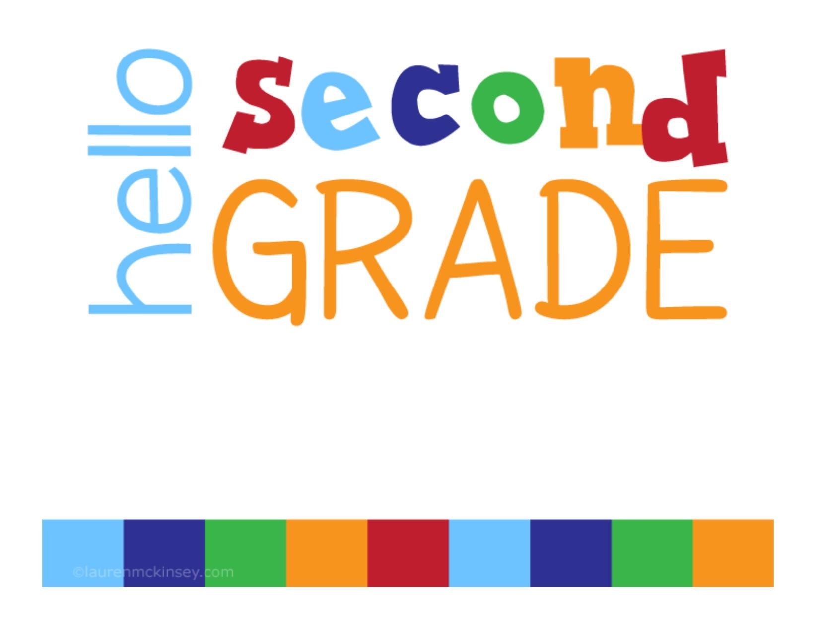Good Worksheet For Kindergarten Homeroom