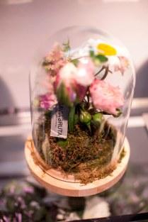 4-flores-savia-bruta-bebas-closet (4)