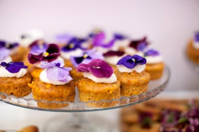 5-catering-the-good-food-company-bebas-closet (1)