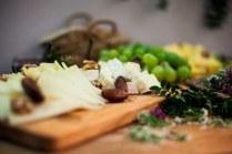 5-catering-the-good-food-company-bebas-closet (4)