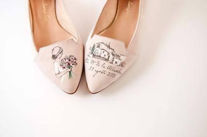 zapatos-personalizados-marian-loves-shoes-7
