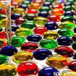 dummy-600x600-Glass