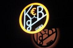 kgb-bremen-7