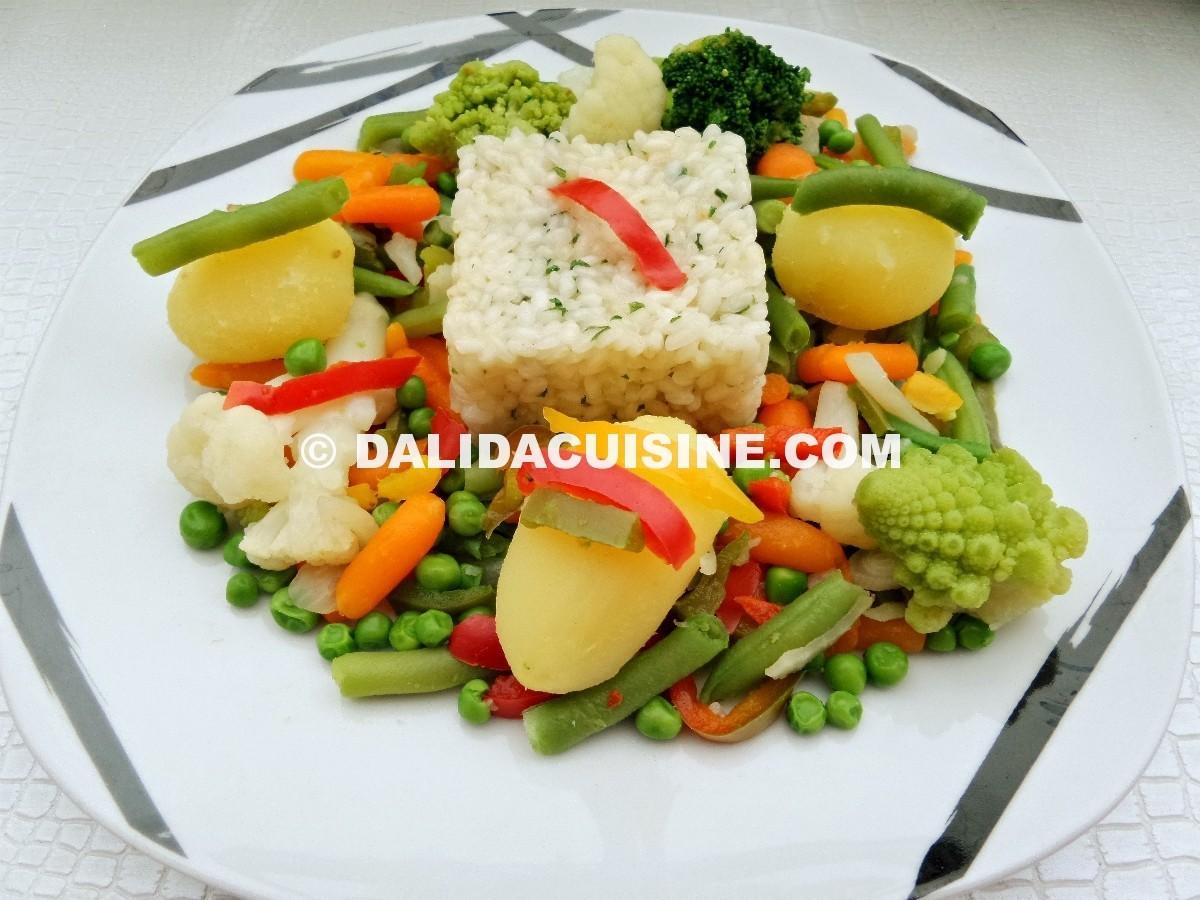 Dieta RINA - meniul pe zile, beneficii si reguli de respectat