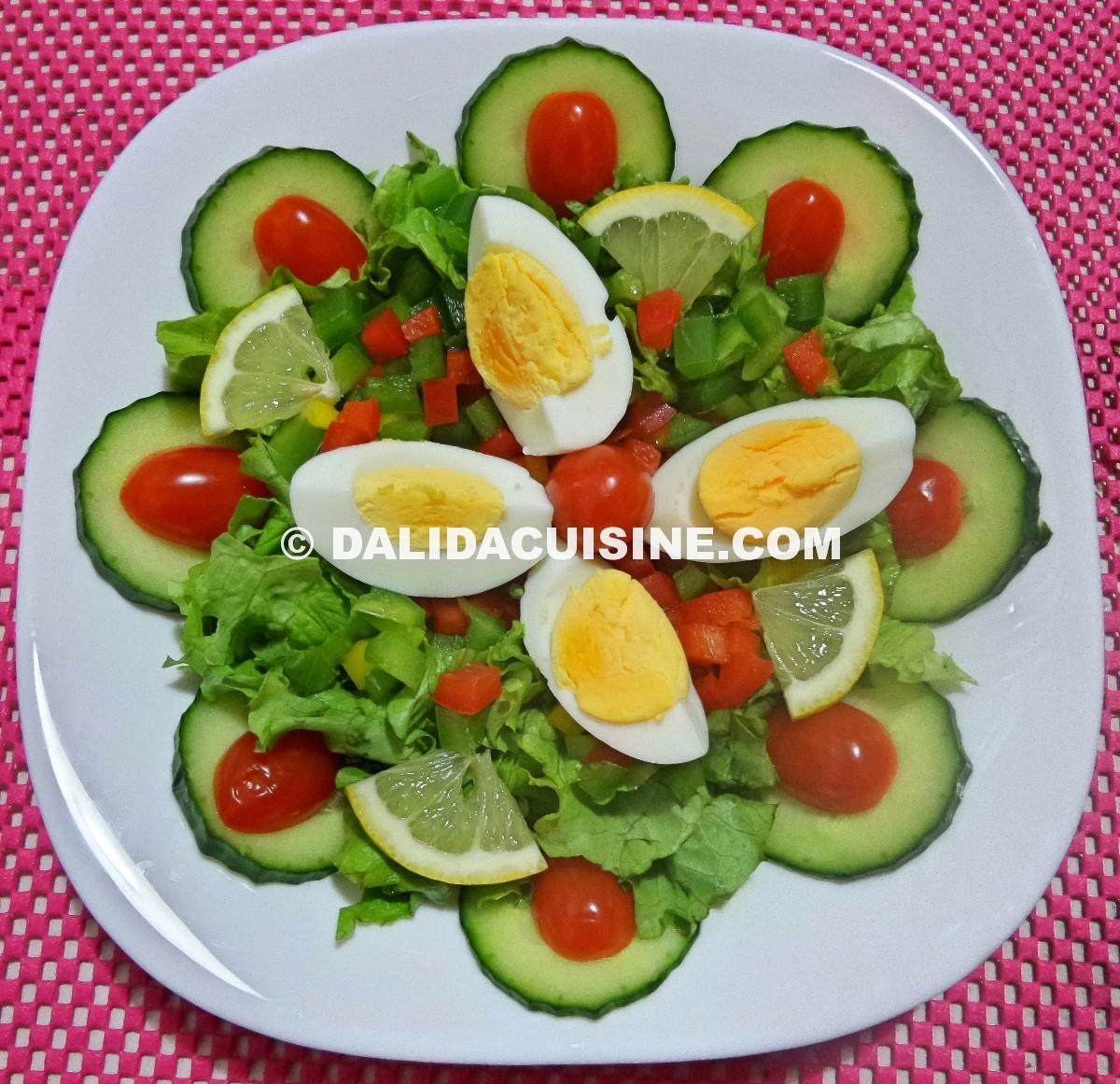 Rina Diet 30cps British Pharma