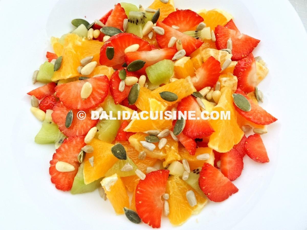 dieta rina retete vitamine