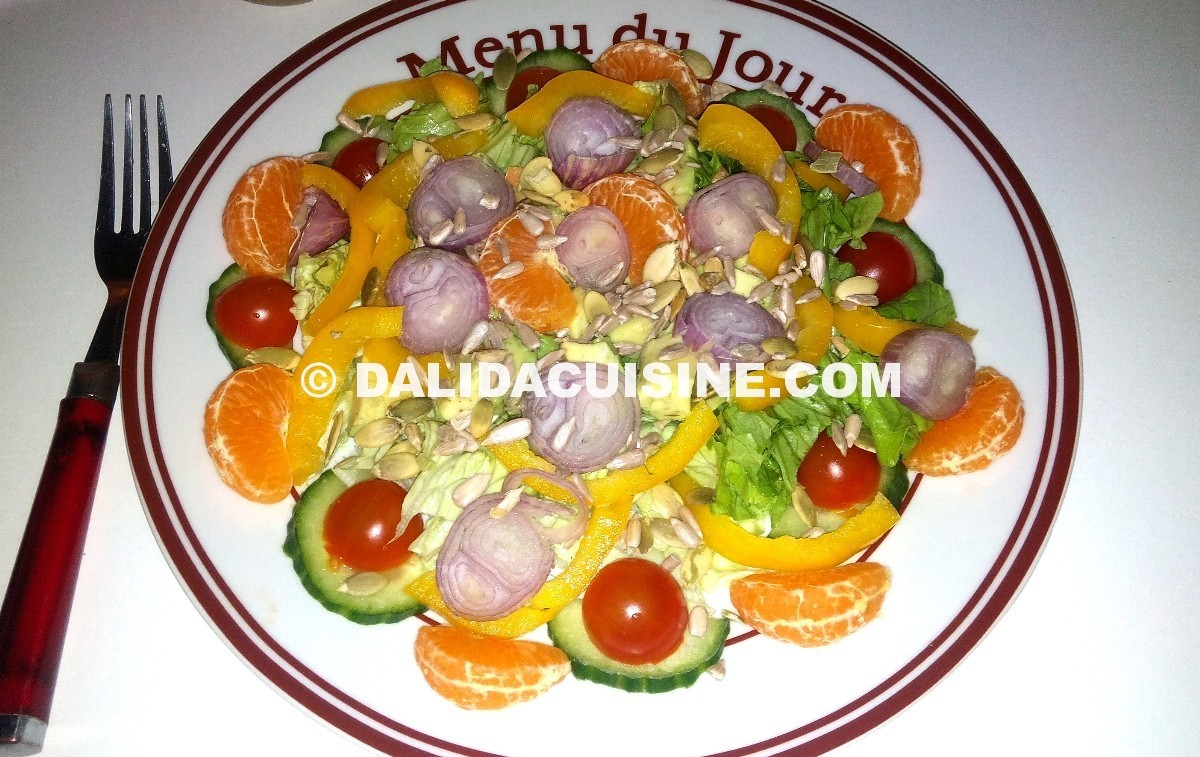 retete dieta rina vitamine