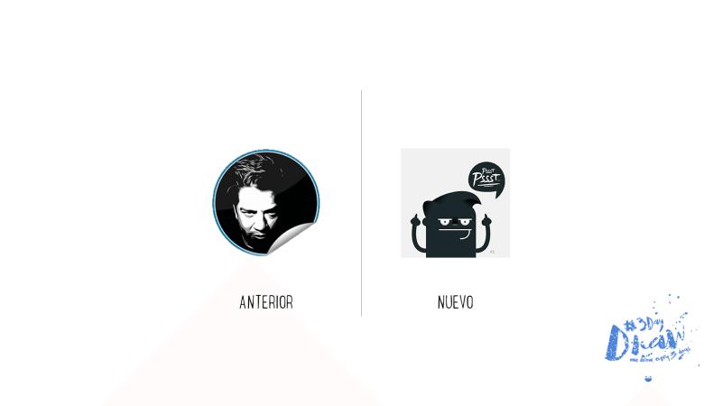 no2-avatar-blog-detalle