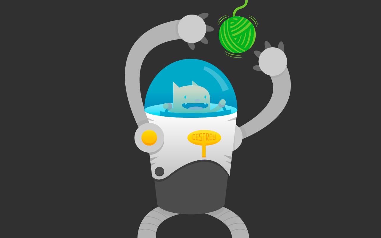 tema17-robots-blog