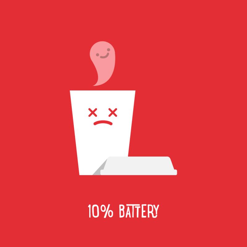 10-battery