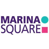 Thermal-Scanner-Customer-Marina-Square.jpg