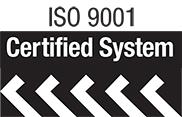 ISO-9001-Black