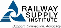railway-supply-institute-inc-logo