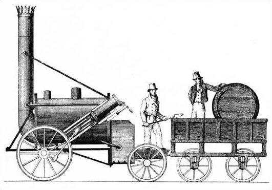 Stephenson's_Rocket_drawing