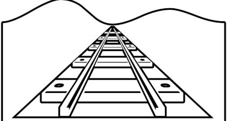 train-tracks-clipart-black-and-white-rail-clipart-railroad_tracks