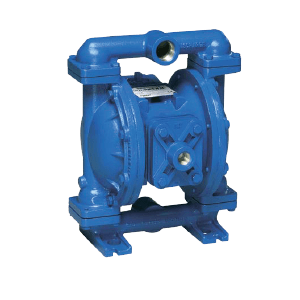 Diaphragm Pump Price List