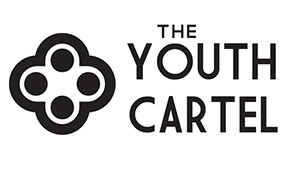 Youth_Cartel