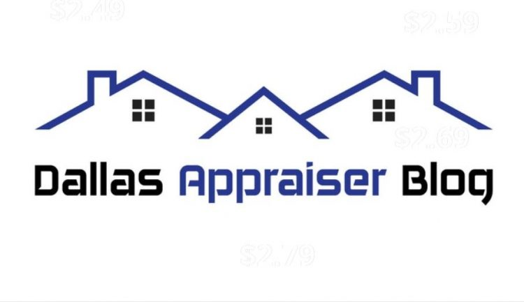 dallas-appaiser-blog-logo-cropped