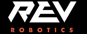 Rev Robotics Robotics