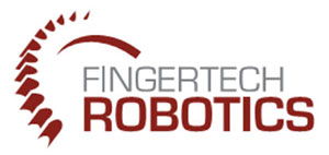 Finger Tech Robotics