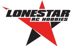 Lonestar RC Hobbies