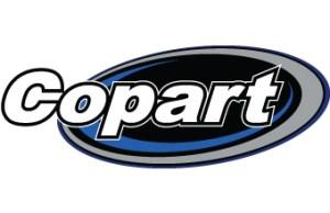 Copart Auctions