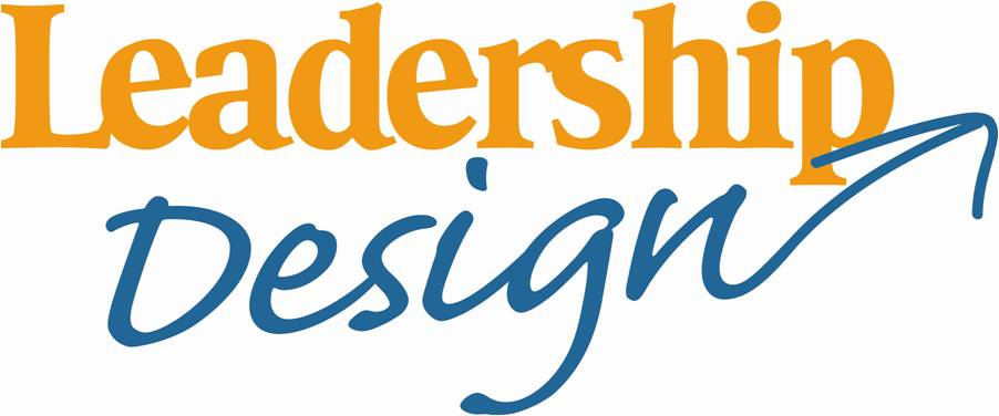 Leadership Design