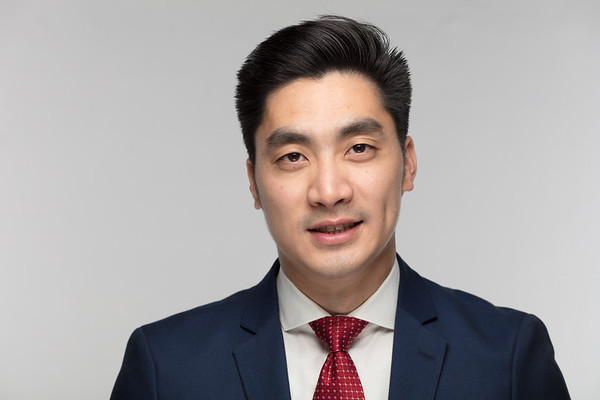Alexander Nguyen, Dallas Personal Injury Lawyer