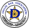 Dallas Bar Association, Doug Goyen, Personal Injury Lawyer