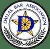 Dallas Bar Association, Doug Goyen, Personal Injury Lawyer