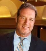 Doug Goyen, Attorney